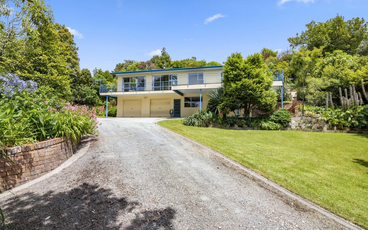 301 Hill Street, Richmond, Tasman