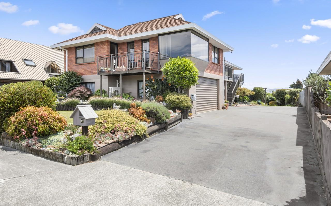 12 Shearer Terrace, Richmond, Tasman