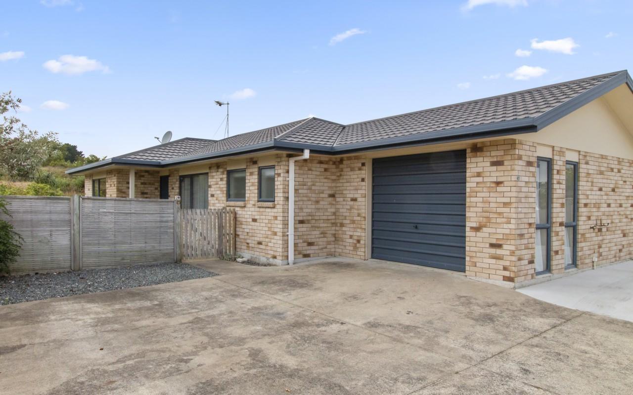 41 Lisa Place, Brookfield, Tauranga