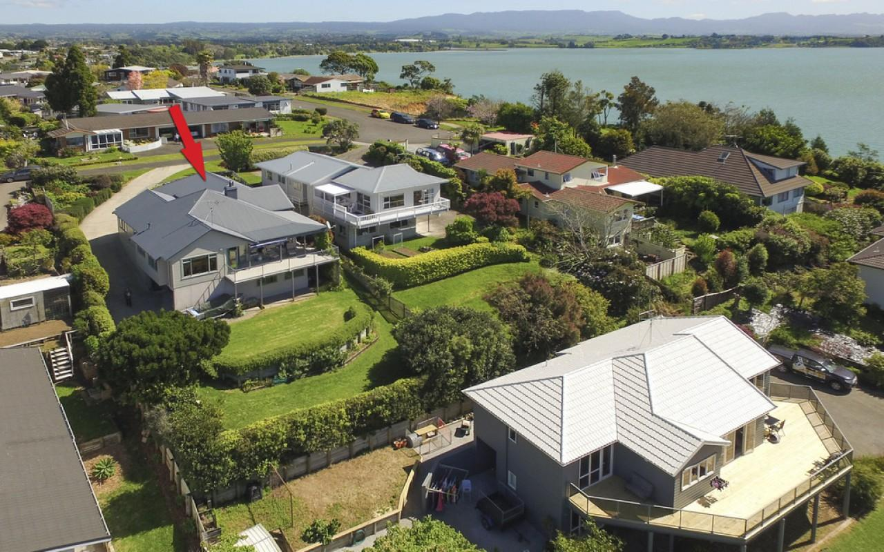 23 Bramley Drive, Omokoroa, Western Bay Of Plenty