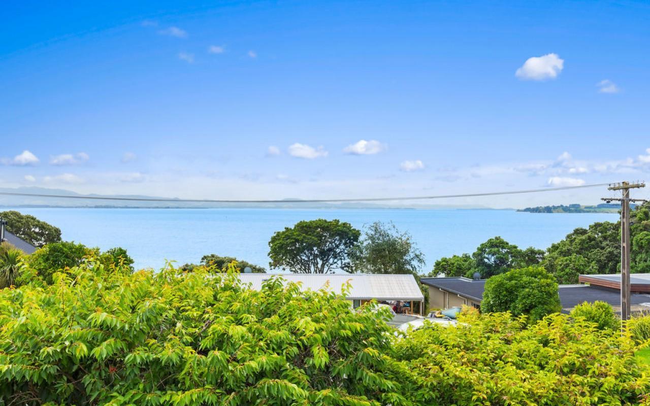 9 Kaharoa Avenue, Omokoroa, Western Bay Of Plenty