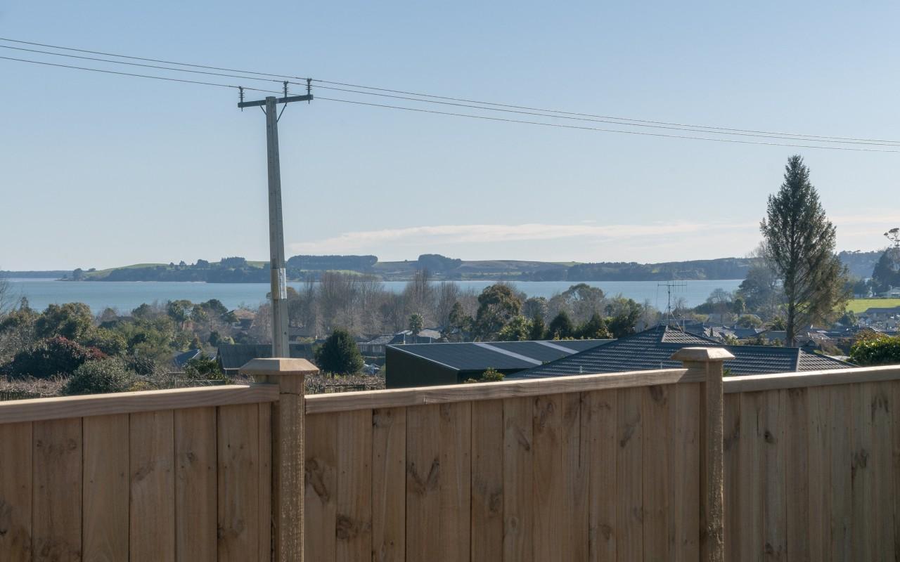 91 Bert Wall Drive, Omokoroa, Western Bay Of Plenty