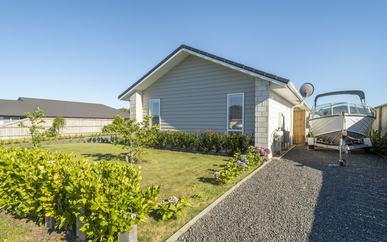 5 Greystone Place, Omokoroa, Western Bay Of Plenty