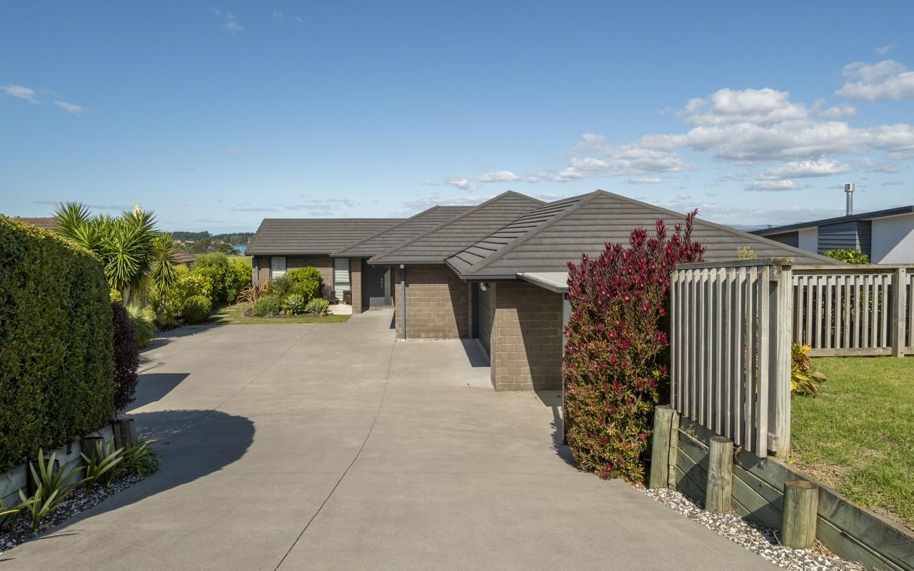 65C Hamurana Road, Omokoroa, Western Bay Of Plenty
