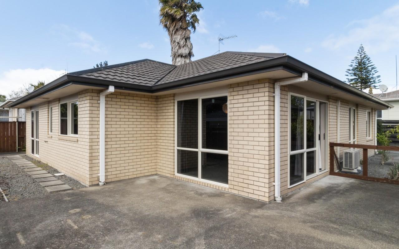 55B Otumoetai Road, Judea, Tauranga