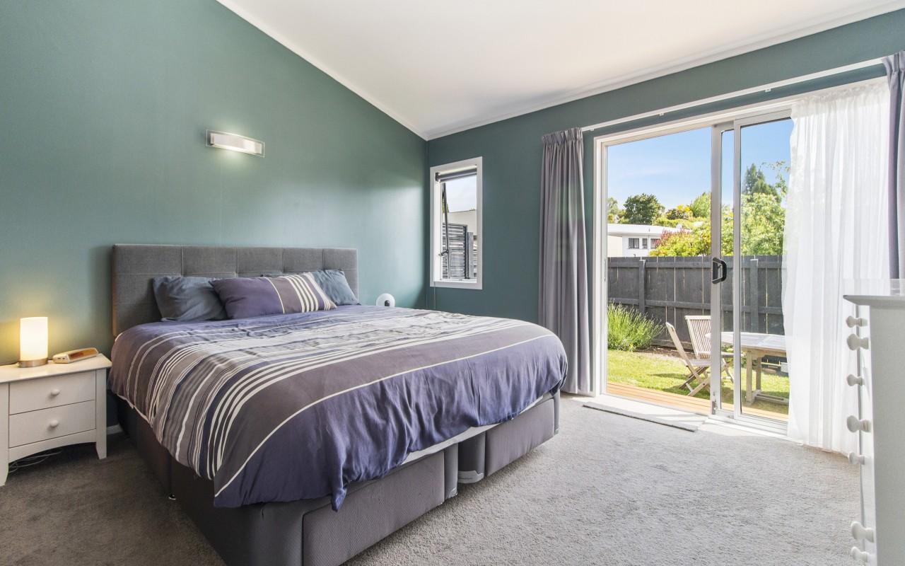 7 Collingwood Street, Judea, Tauranga