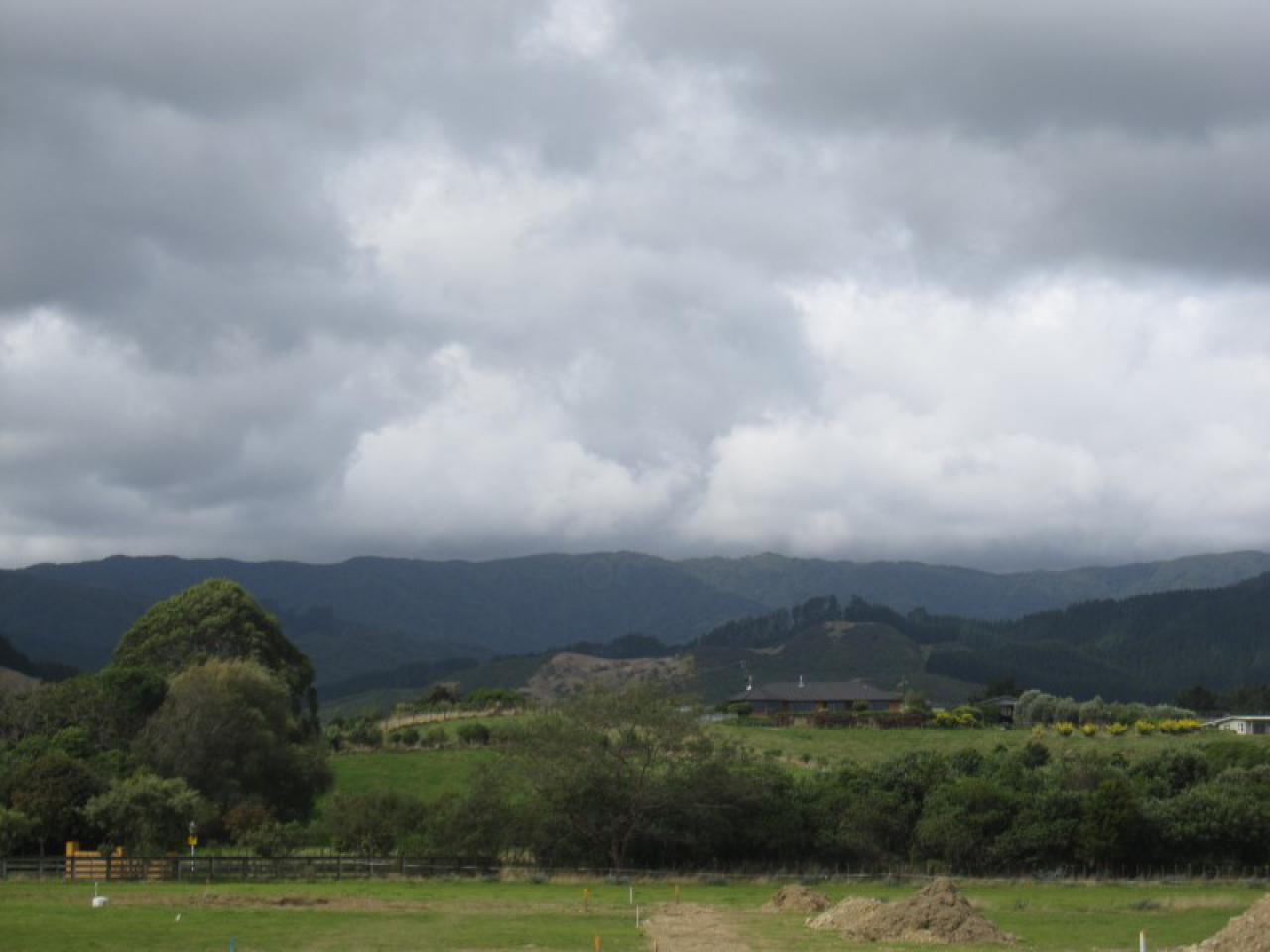4 Freemans Road, Otaki, Kapiti Coast
