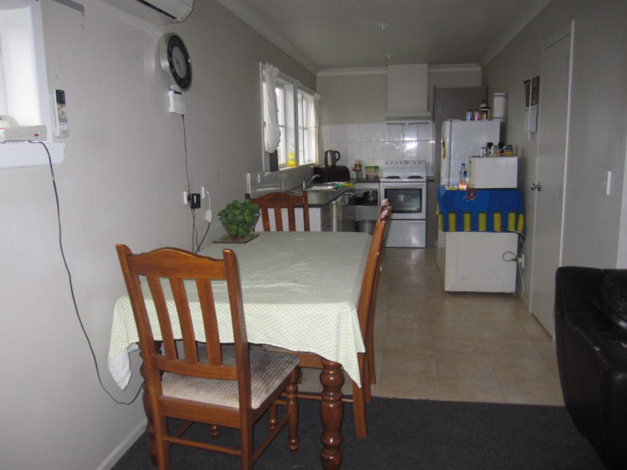 60 Matene Street, Otaki, Kapiti Coast