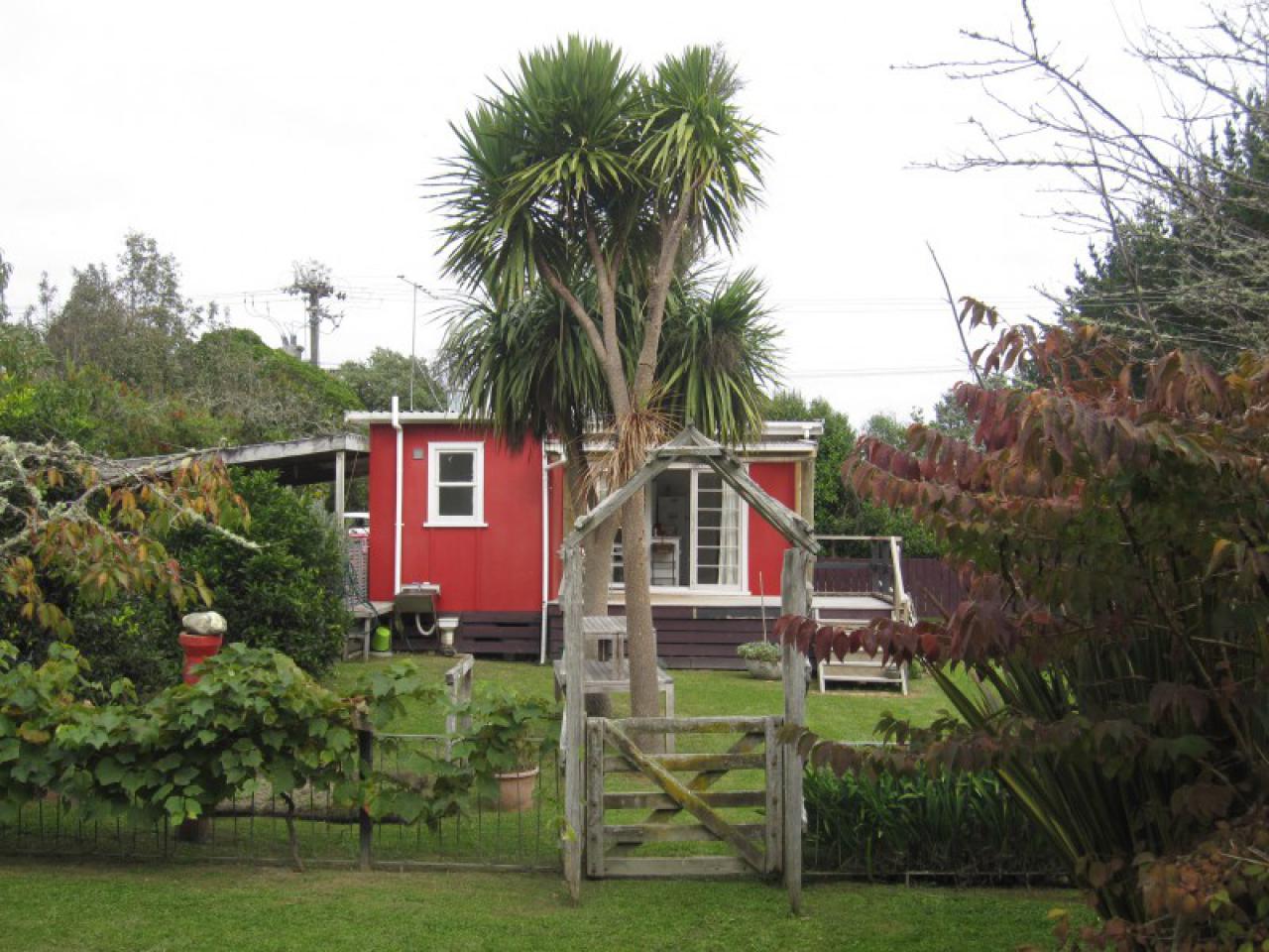 64 Rahui Road, Otaki, Kapiti Coast