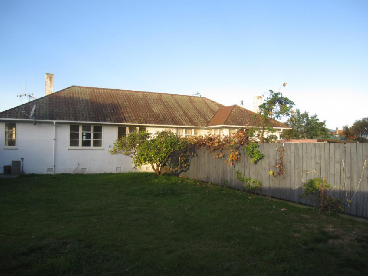8 and 10 Matene Place, Otaki, Kapiti Coast