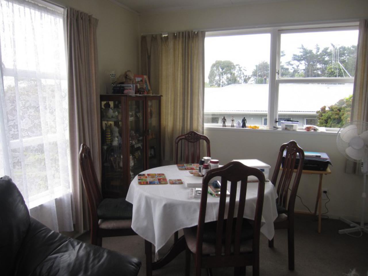 19 Mountain View Terrace, Otaki Beach, Kapiti Coast
