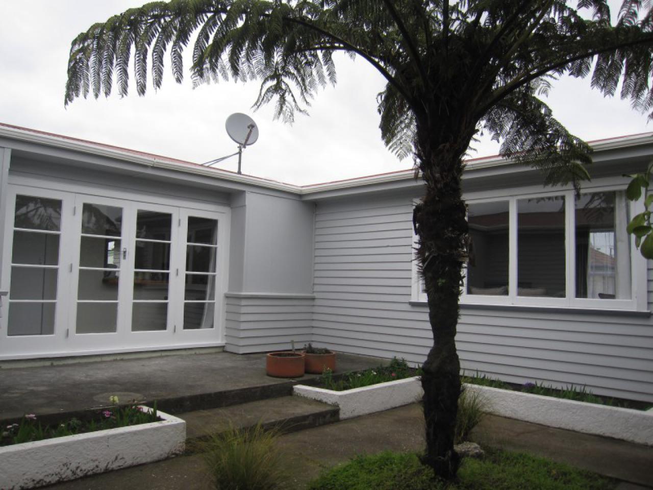 28 Atmore Avenue, Otaki, Kapiti Coast