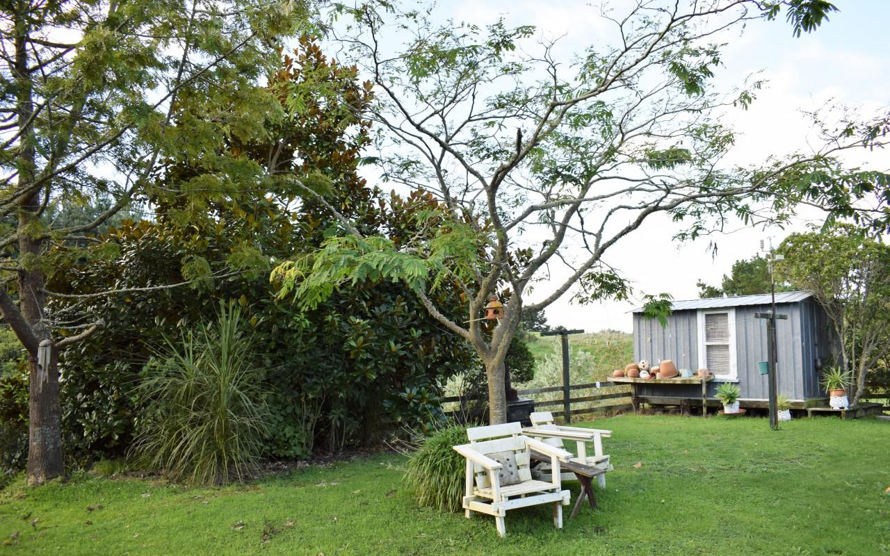 252 Muhunoa West Road, Ohau, Horowhenua