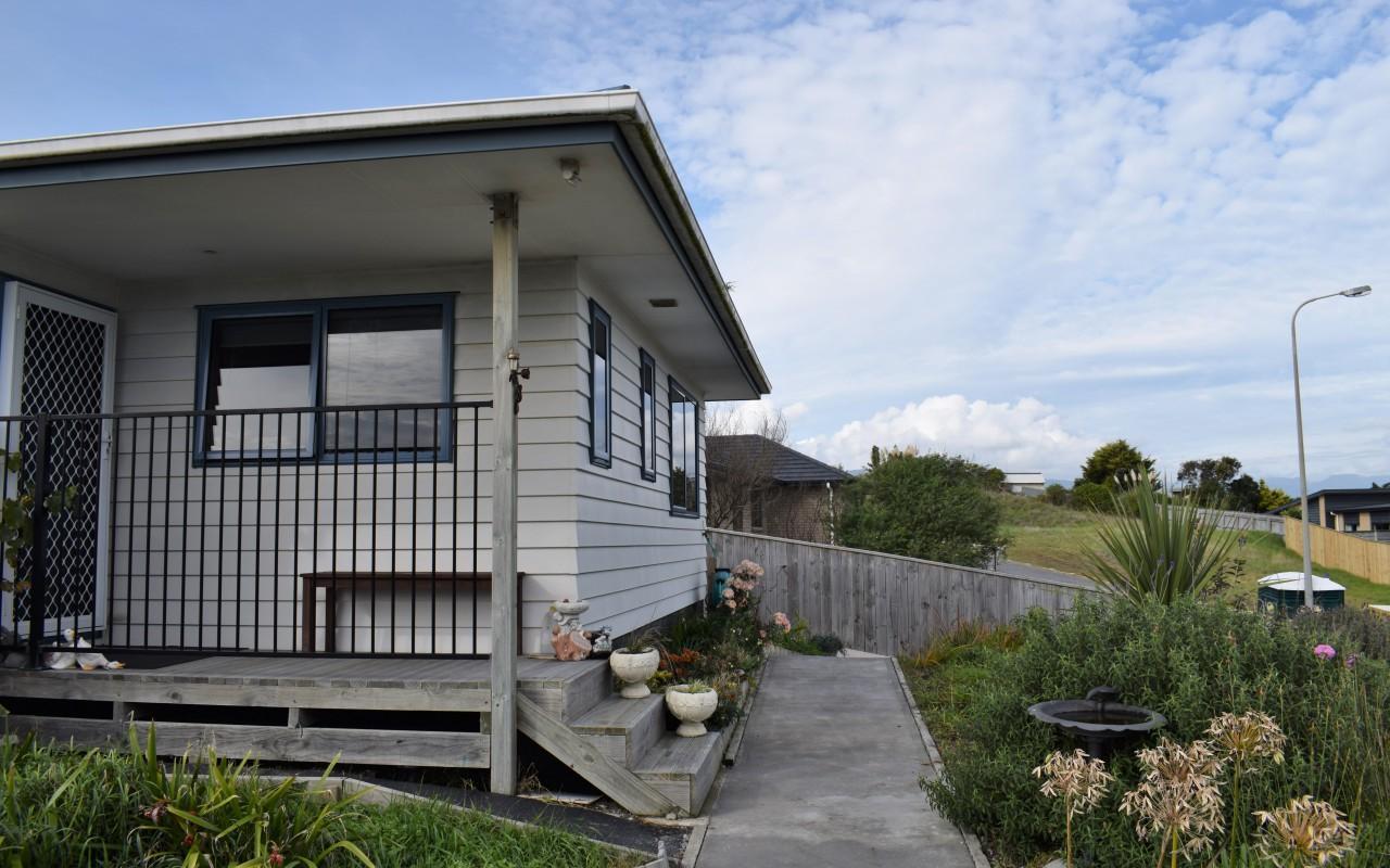 107 Mountain View Terrace, Otaki Beach, Kapiti Coast