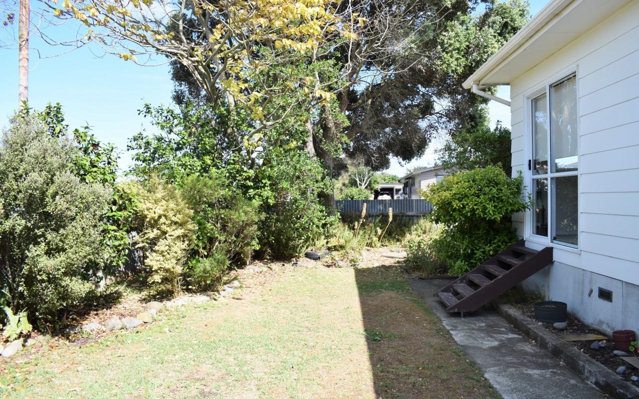 12 Mountainview Terrace, Otaki Beach, Kapiti Coast