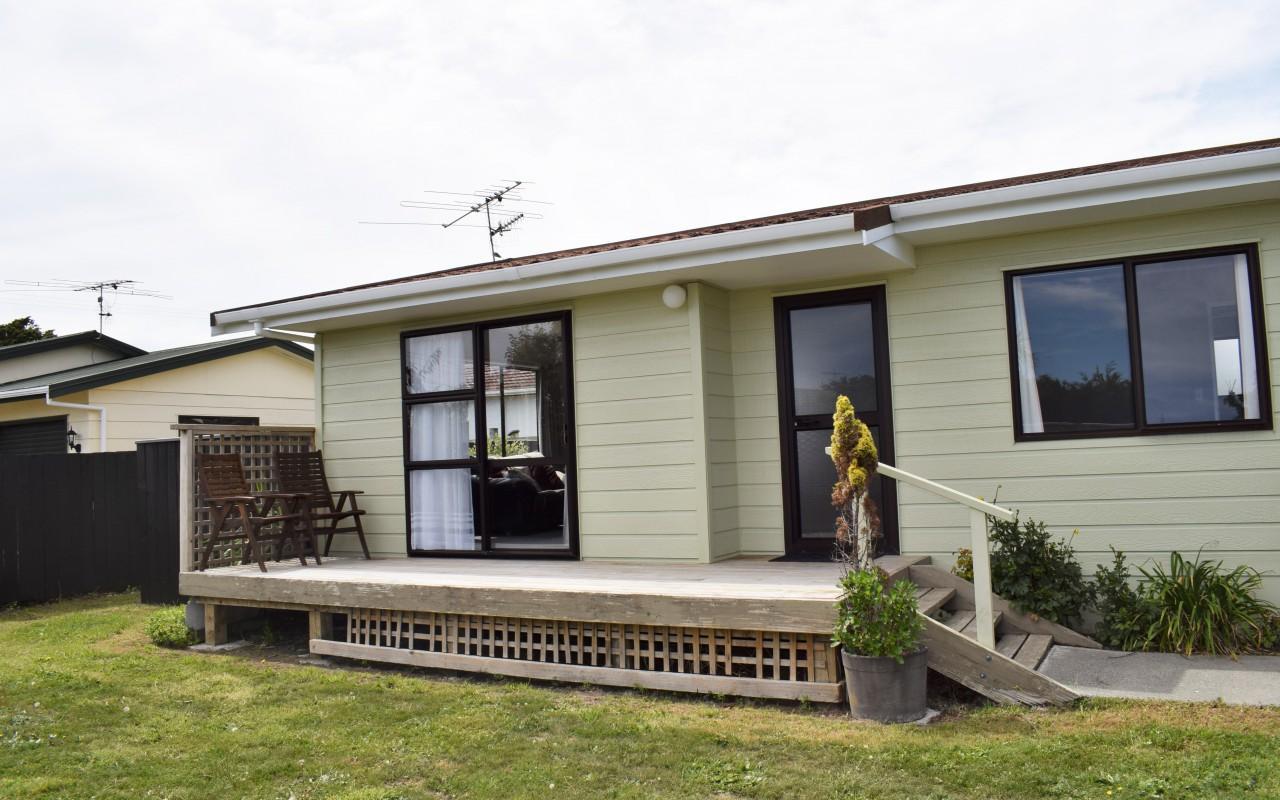 15A Te Manuao Road, Otaki, Kapiti Coast
