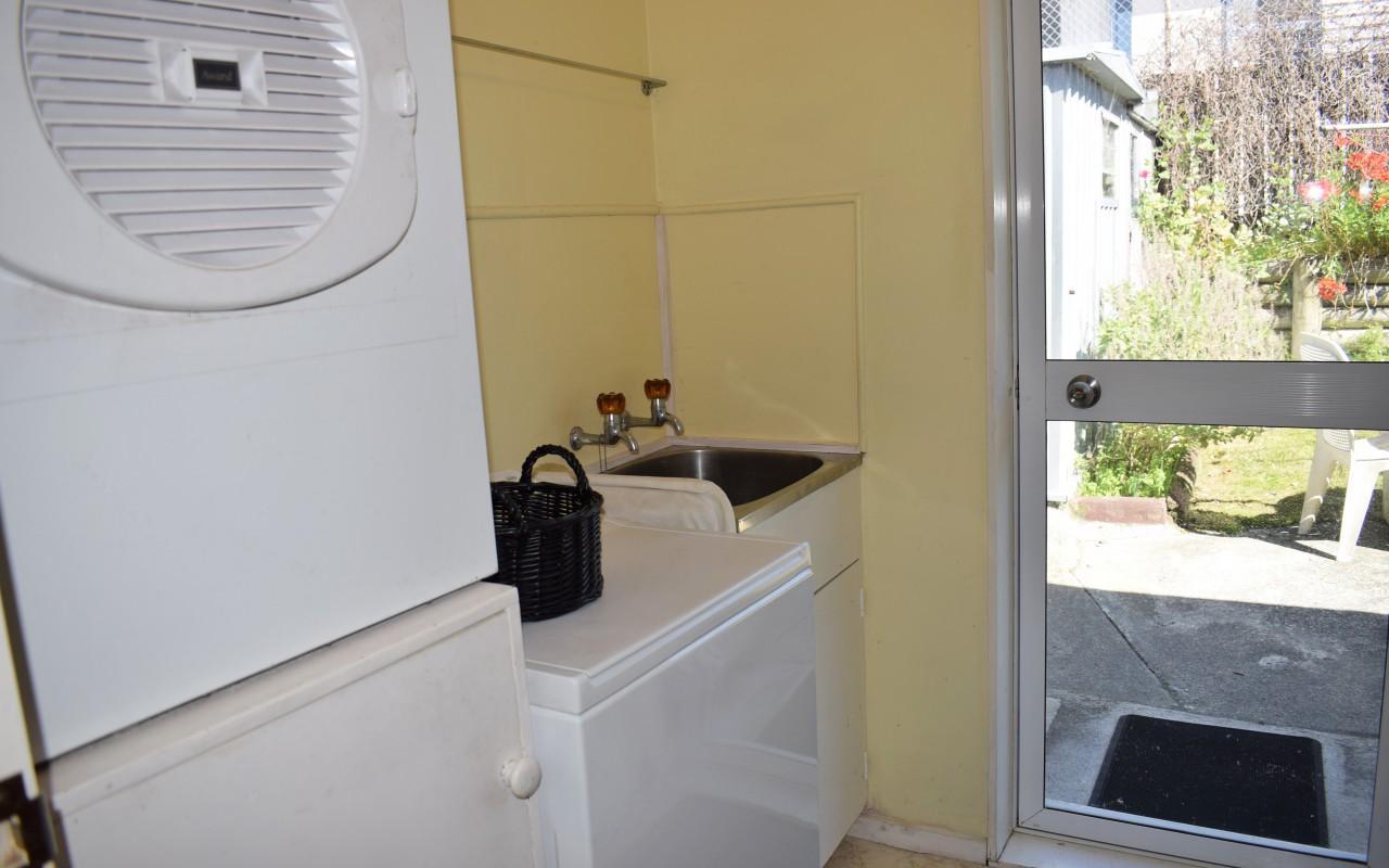 3A Alexander Place, Otaki, Kapiti Coast