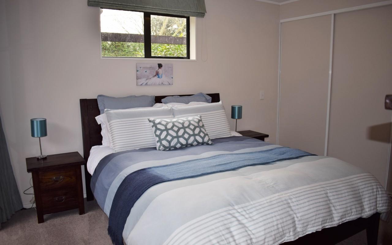 11 Tararua Crescent, Otaki, Kapiti Coast