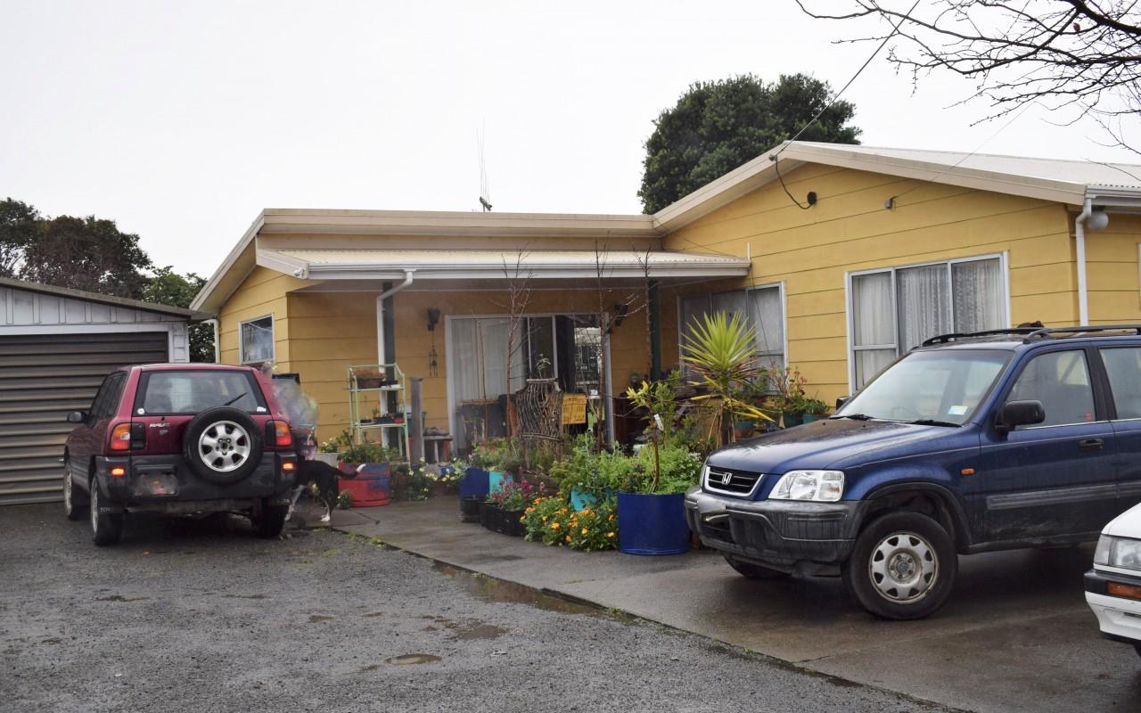 28 Kirk Street, Otaki, Kapiti Coast