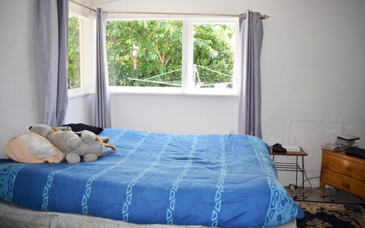 30 Lupin Road, Otaki, Kapiti Coast