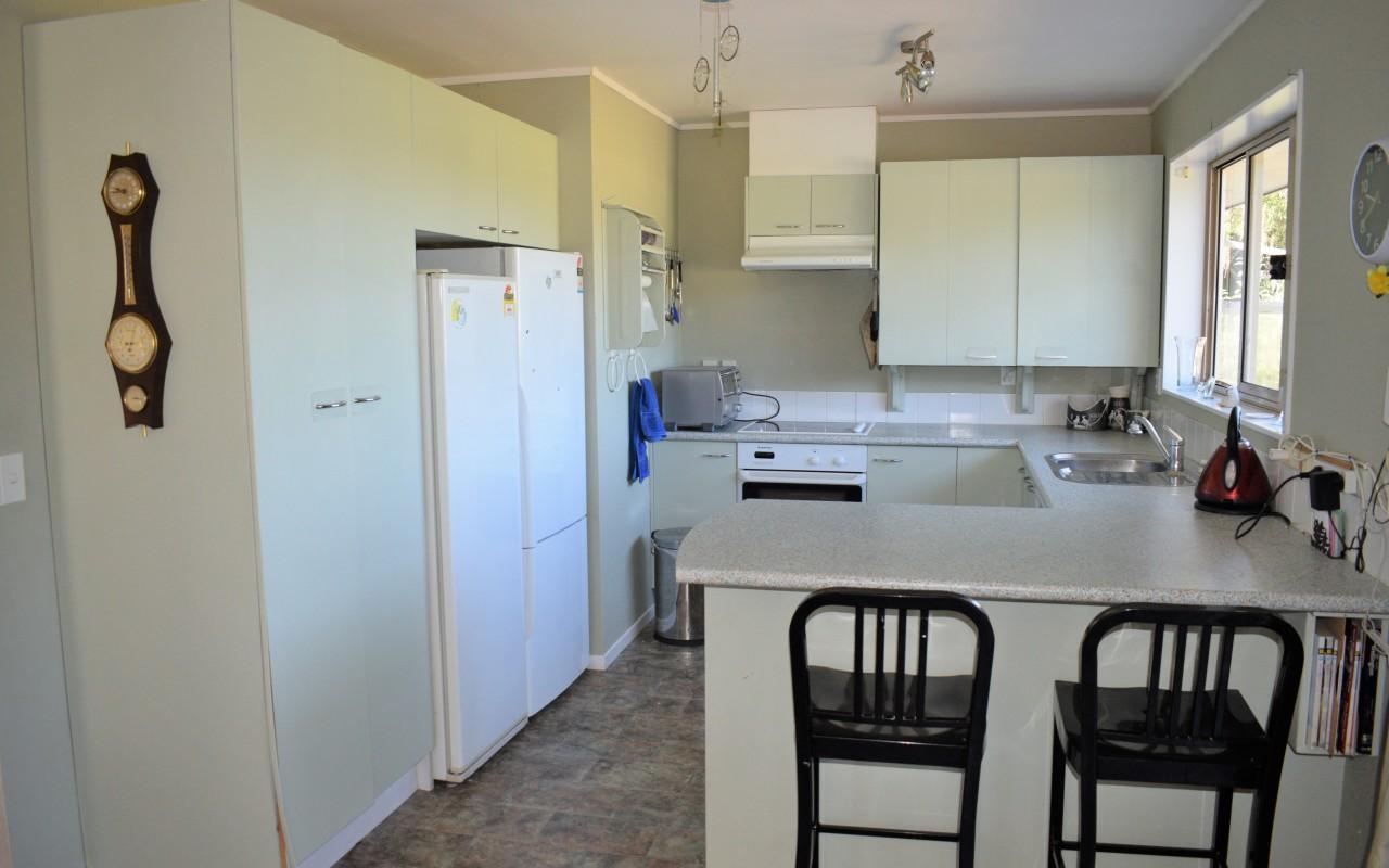 17 Millhaven Place, Otaki, Kapiti Coast