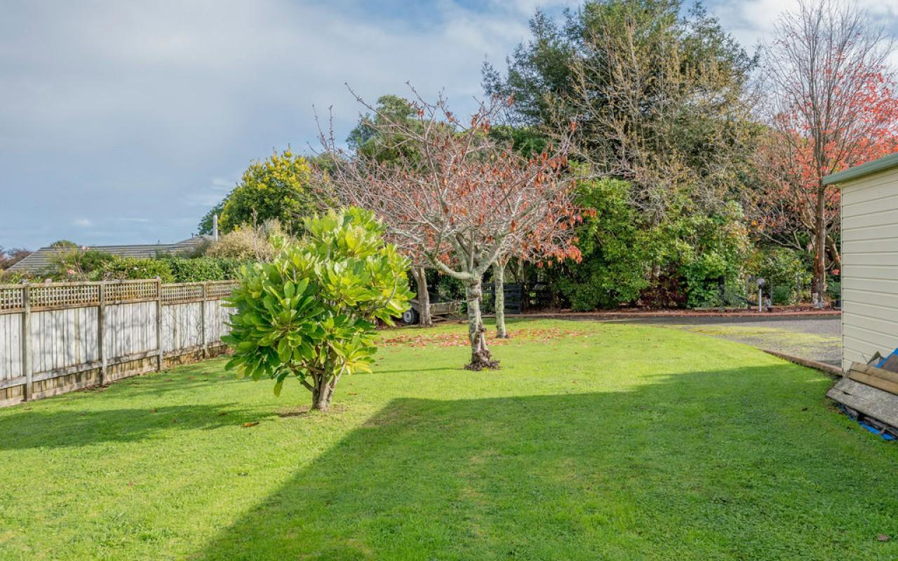 7 Tararua Crescent, Otaki, Kapiti Coast