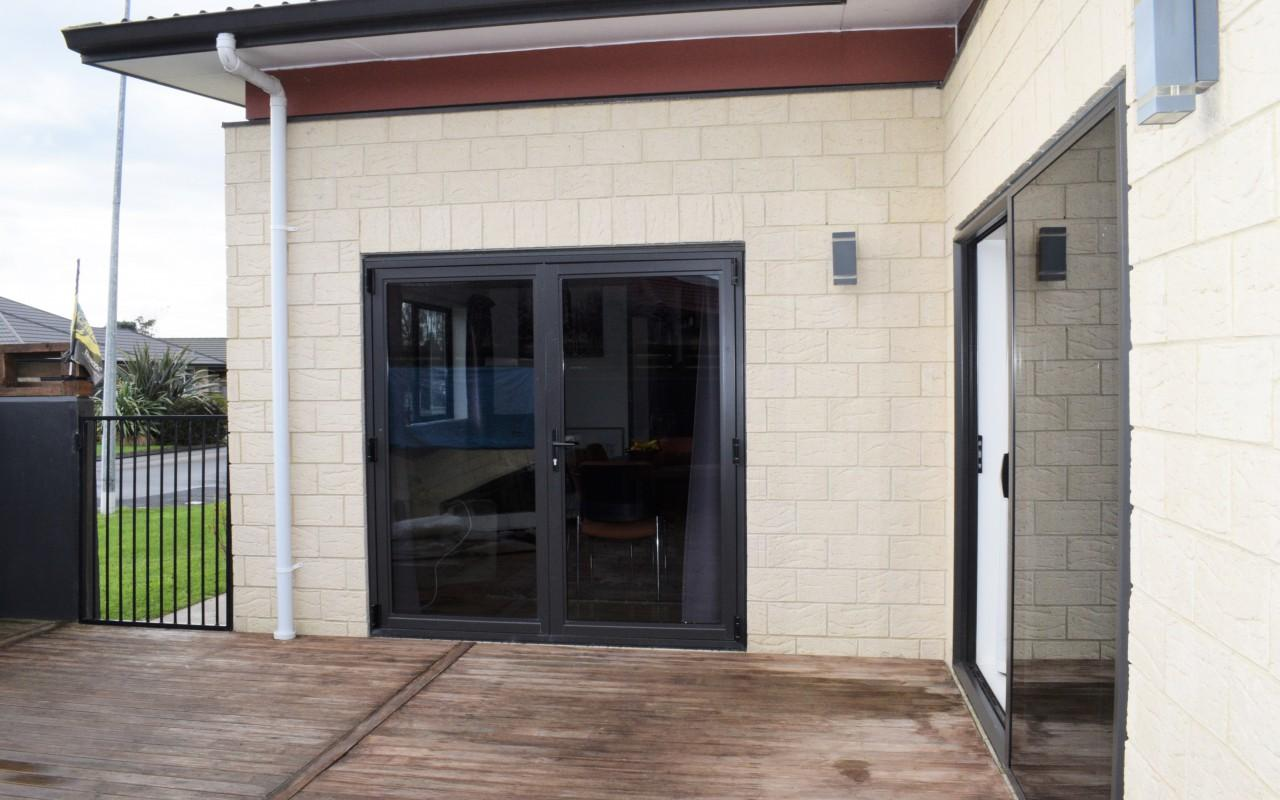 5 Bertelsen Court, Otaki, Kapiti Coast