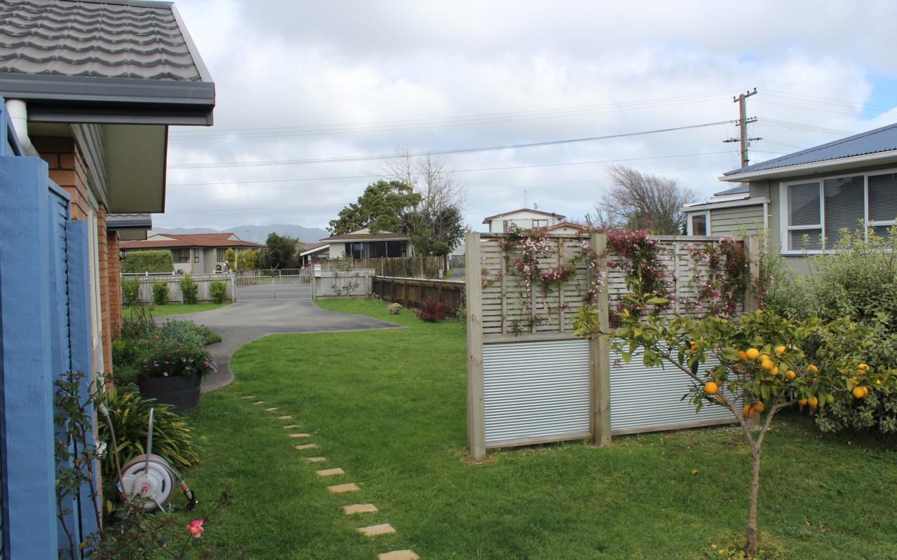 24 Waerenga Road, Otaki, Kapiti Coast
