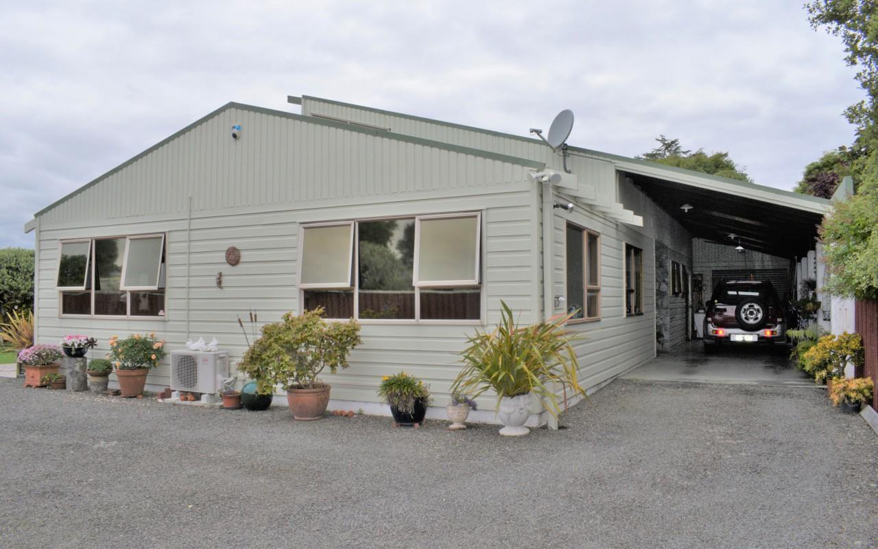 7 Knights Grove, Otaki, Kapiti Coast