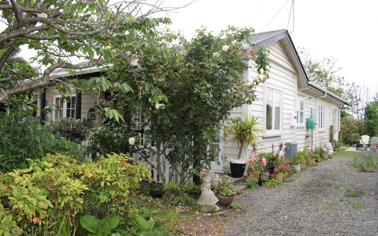 19 Bell Street, Otaki, Kapiti Coast