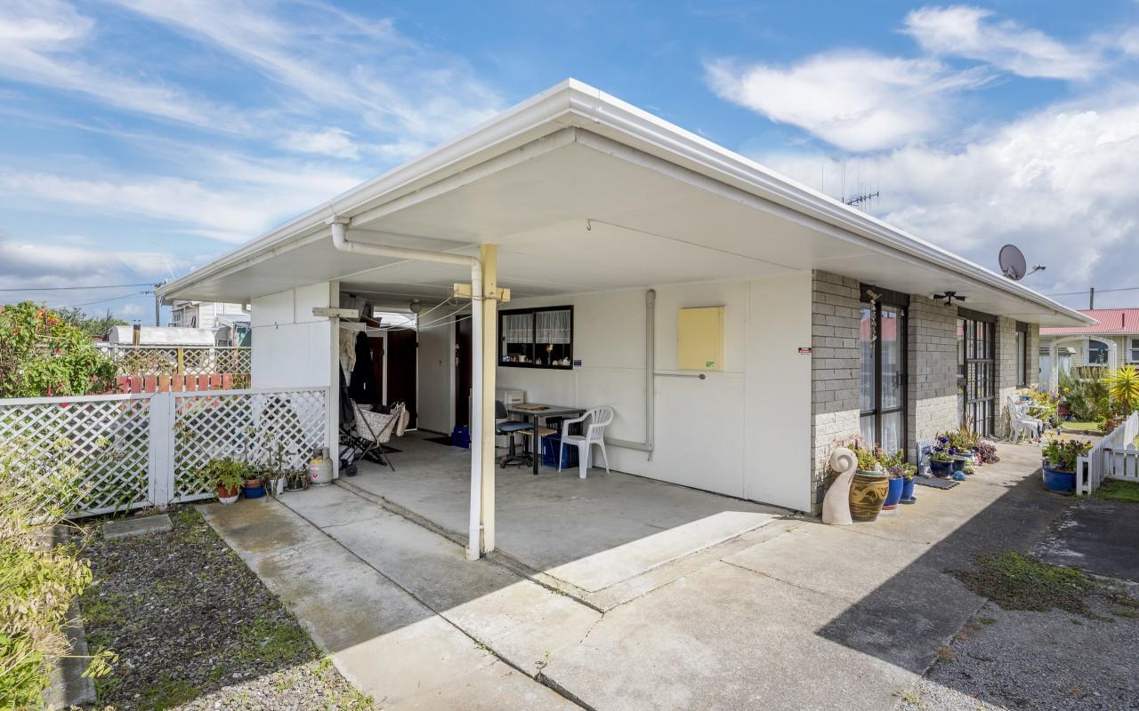 15C Hadfield Street, Otaki, Kapiti Coast