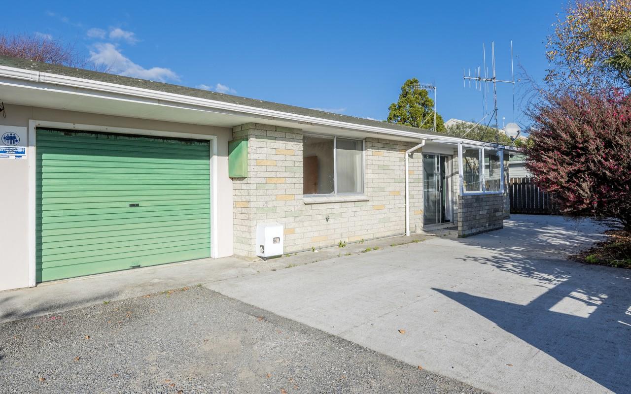 64A Te Rauparaha Street, Otaki, Kapiti Coast