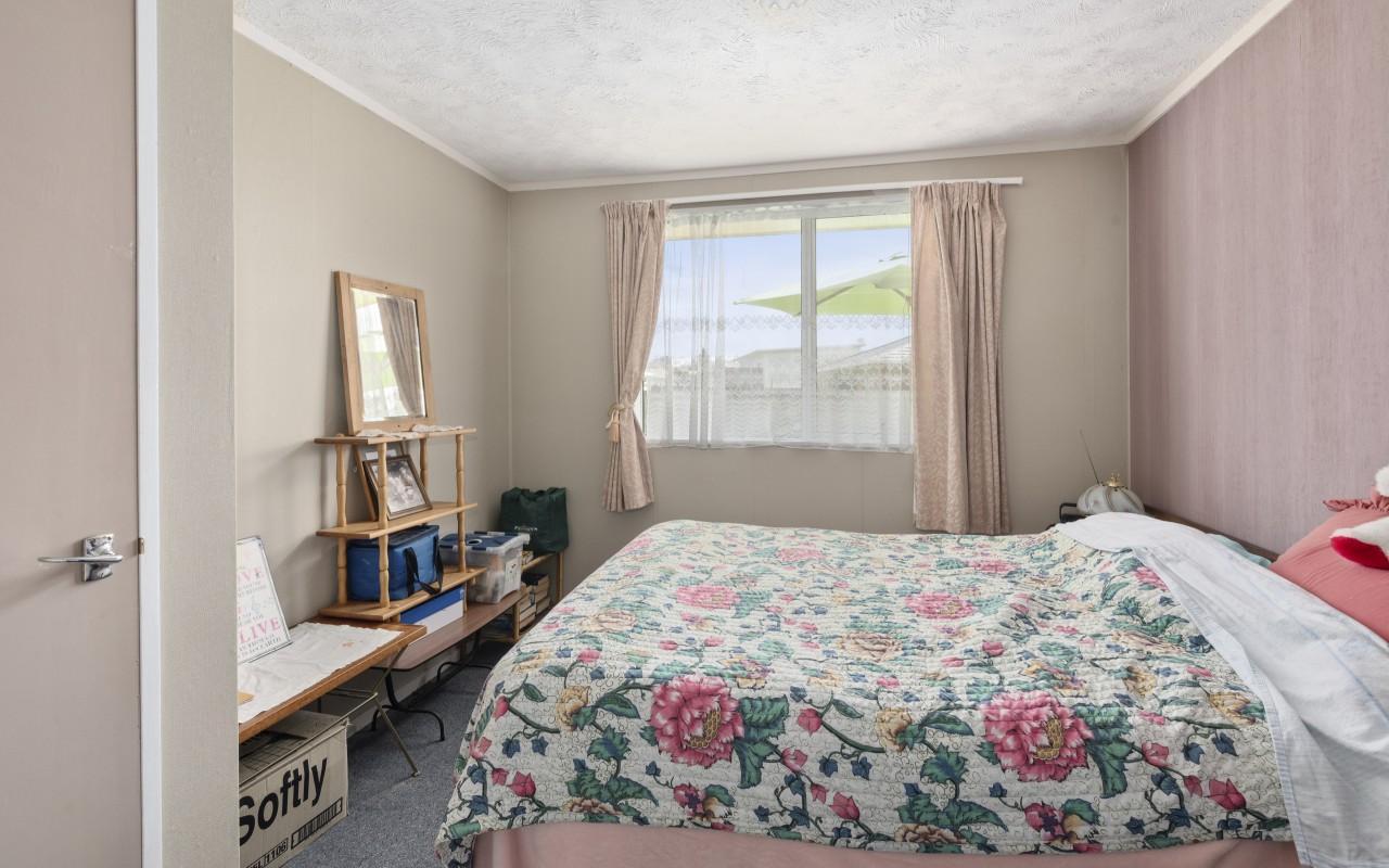 36 Scott Avenue, Otaki Beach, Kapiti Coast