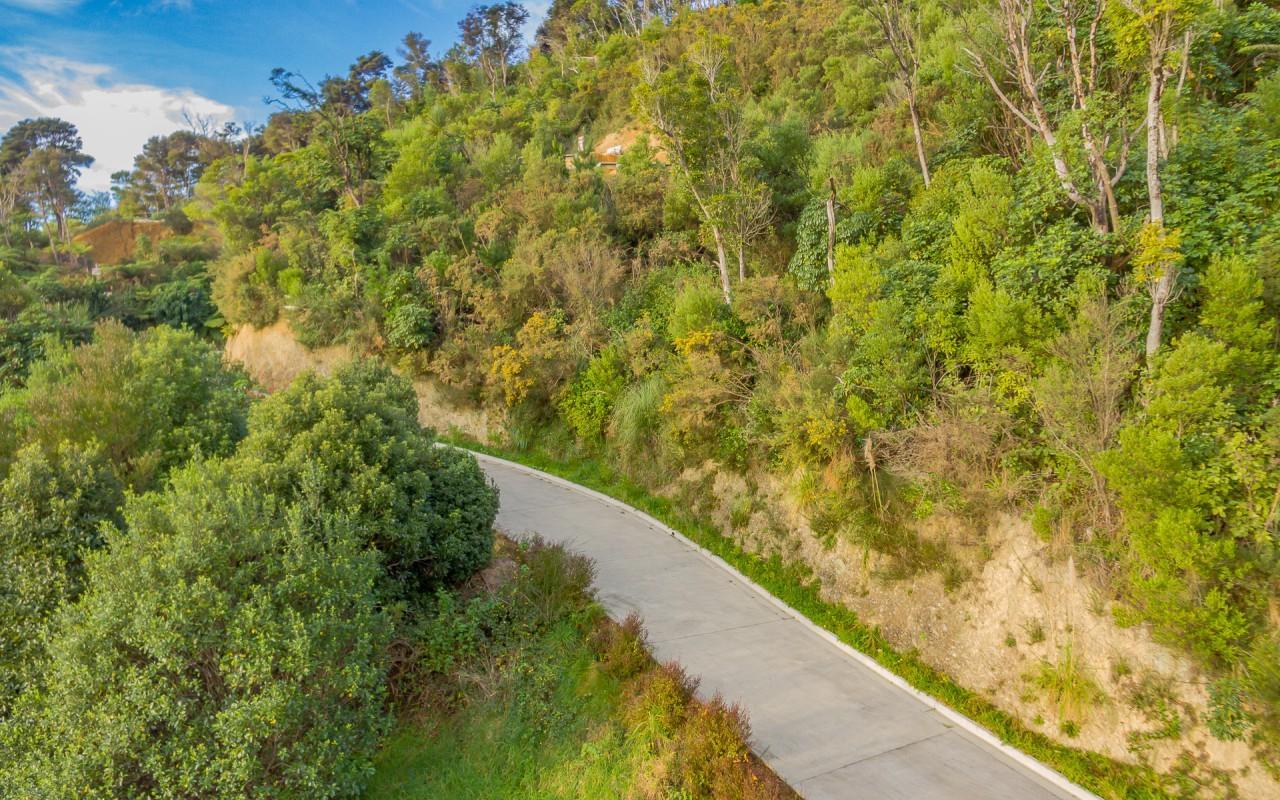 25b Seaview Crescent, Picton, Picton