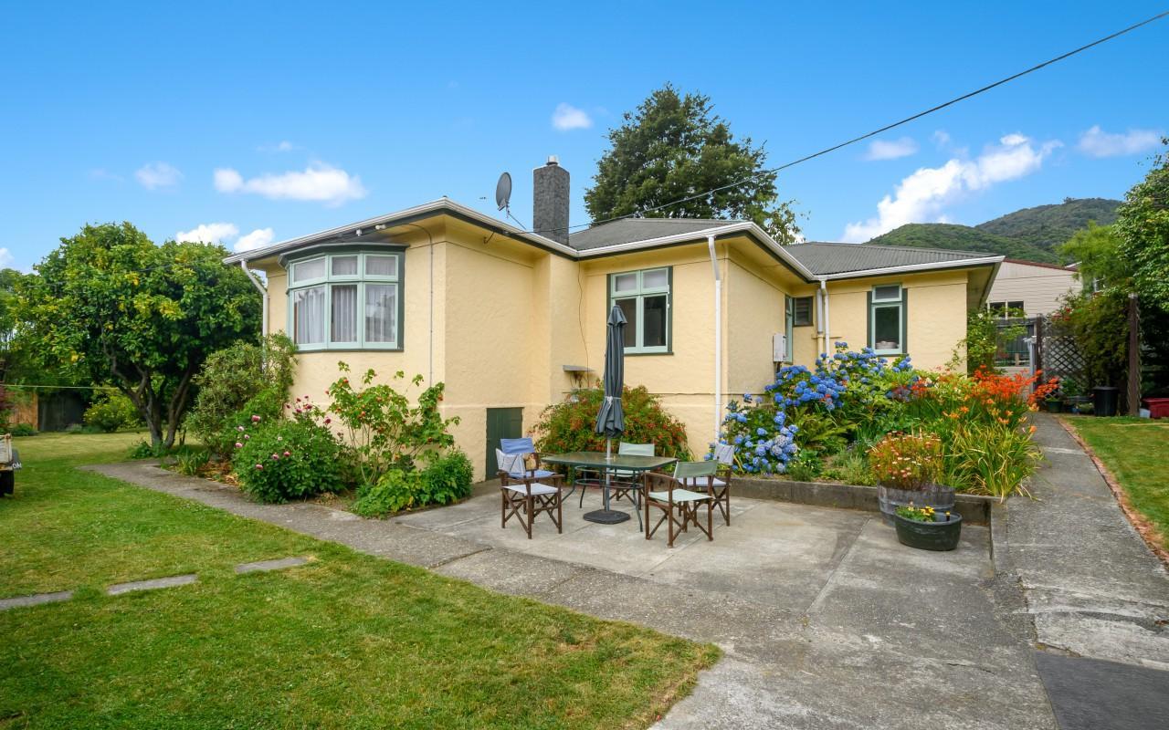 50 Durham Street, Picton, Marlborough