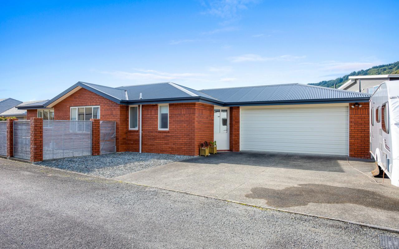 253B Waikawa Road, Waikawa, Marlborough