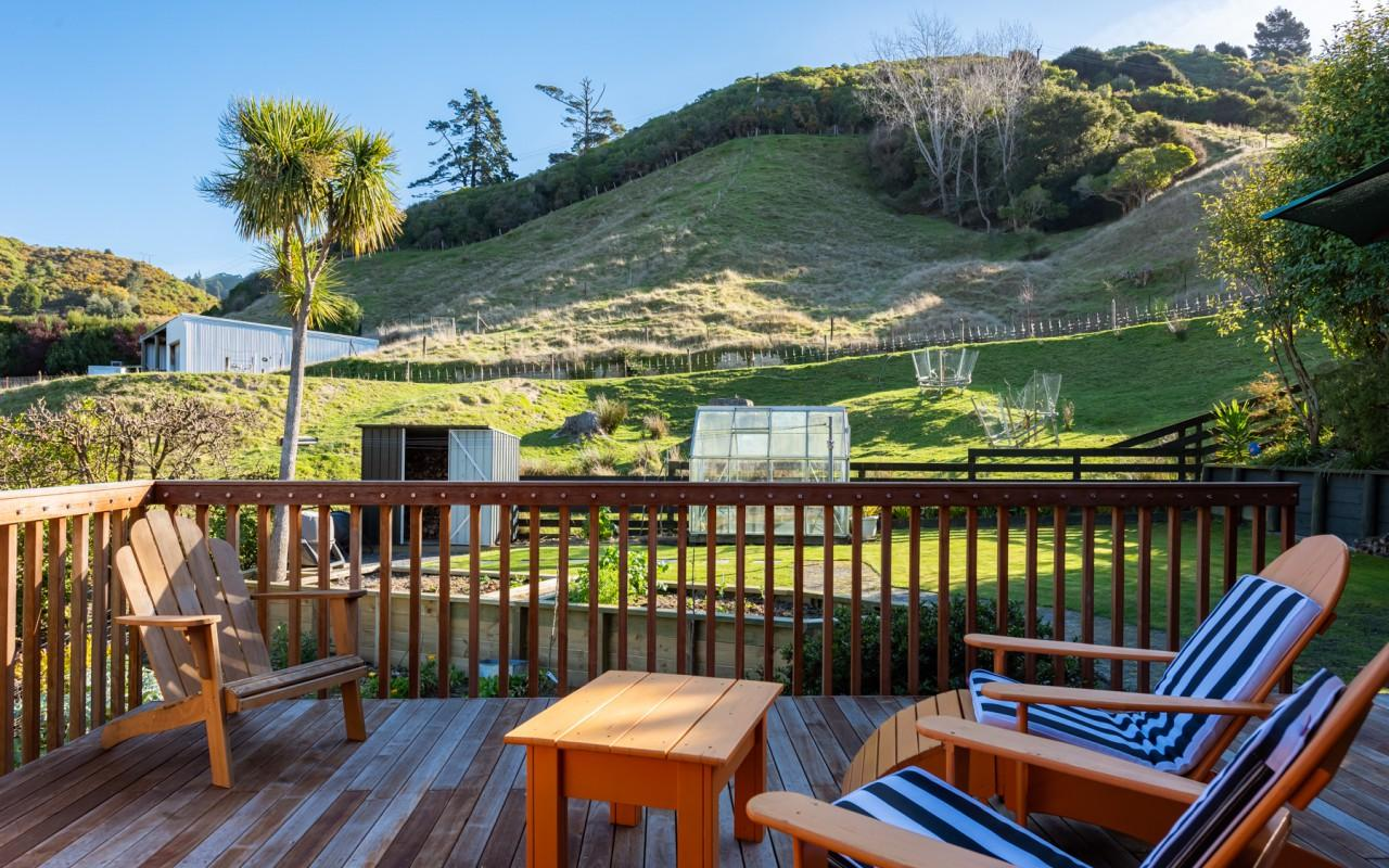 7 Cornwall Street, Picton, Marlborough