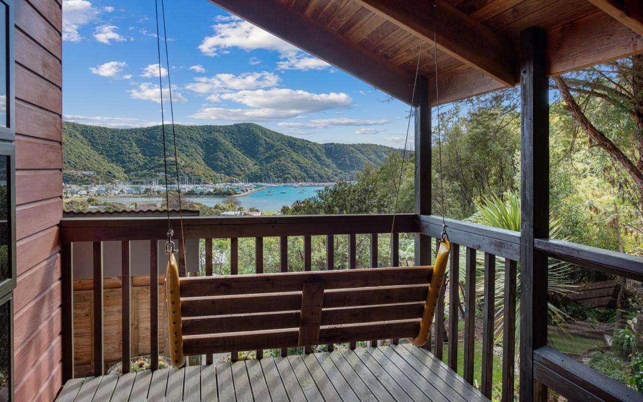 318E Waikawa Road, Waikawa, Marlborough