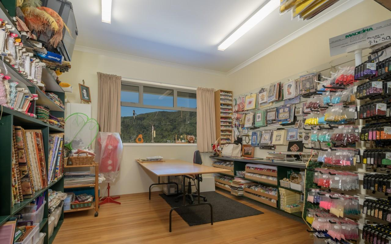 26 Gravesend Place, Picton, Picton