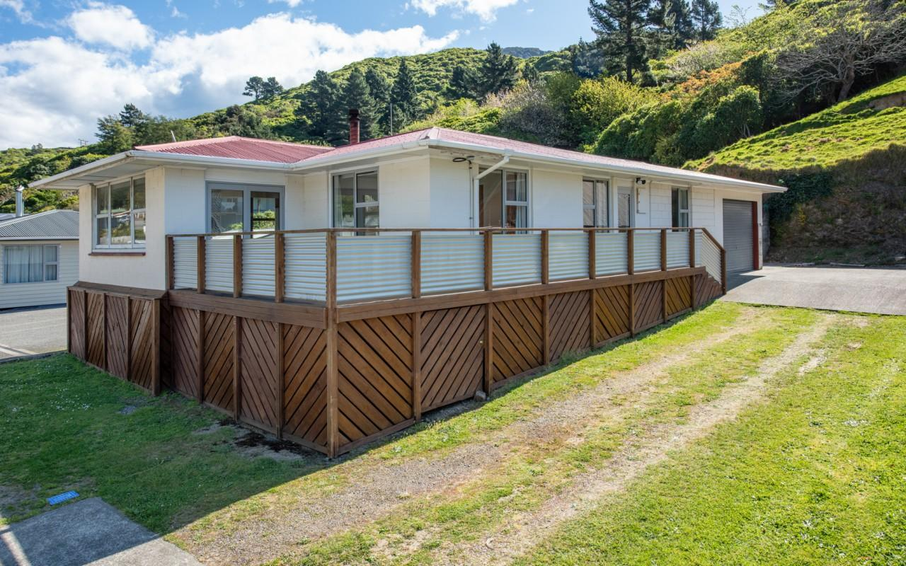 51 Wairau Road, Picton, Marlborough
