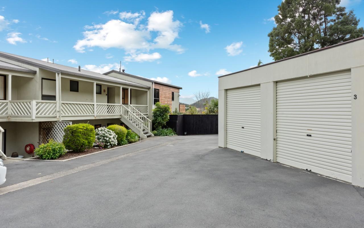 6C Rutland Street, Picton, Marlborough