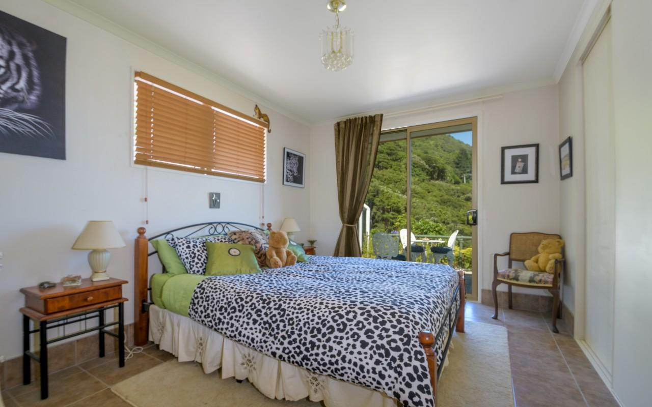2838 Kenepuru Road, Havelock, Marlborough
