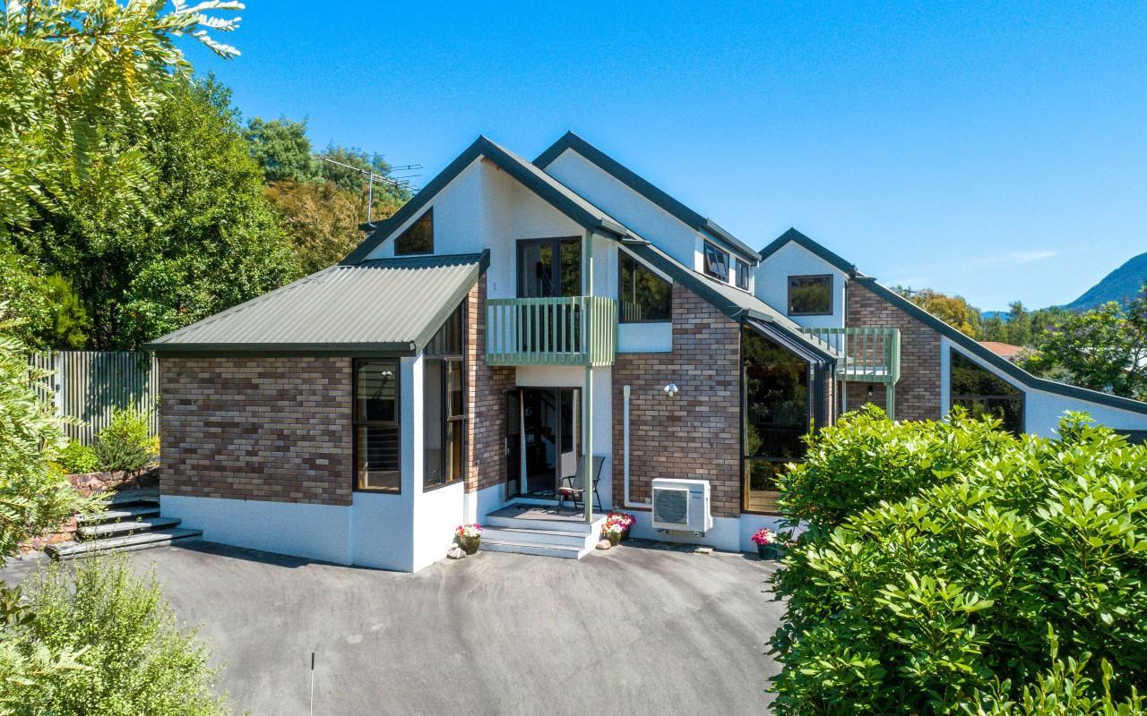 18 Moana View Road, Waikawa, Marlborough