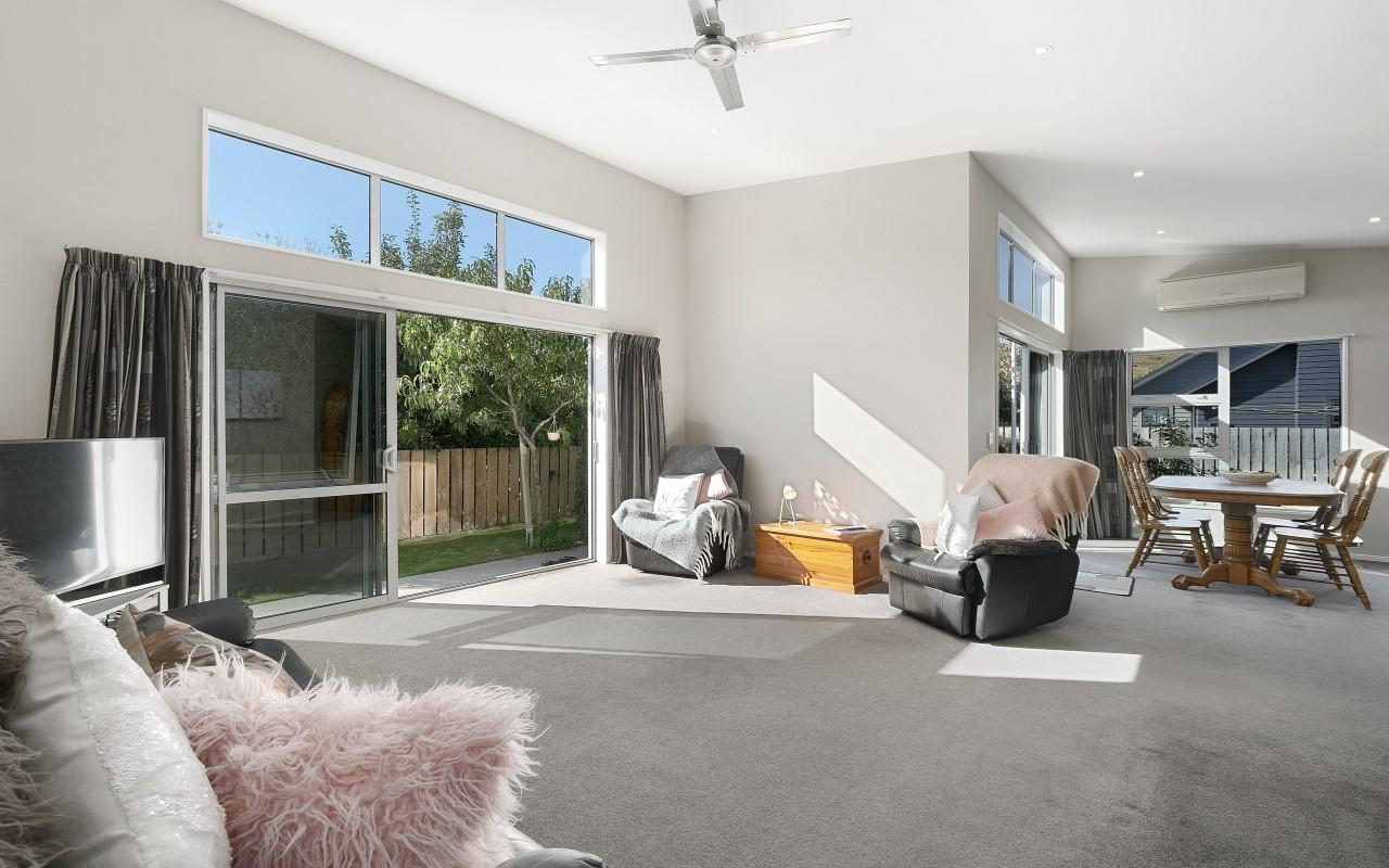 9 Rere Road, Lake Hayes Estate, Queenstown