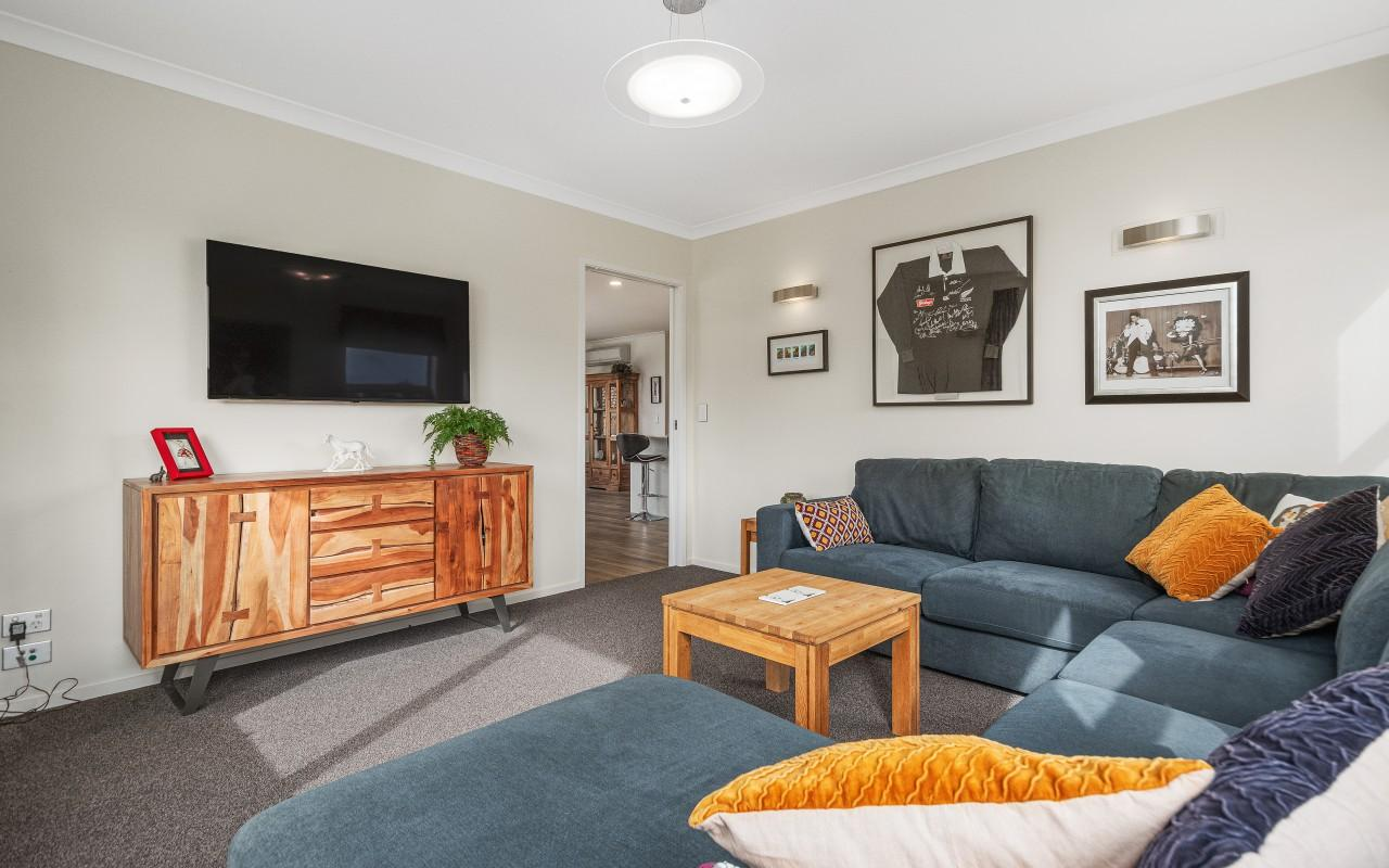 4 Glenorchy Place, Pyes Pa, Tauranga