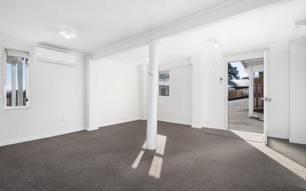 99 Jonathon Street, Brookfield, Tauranga