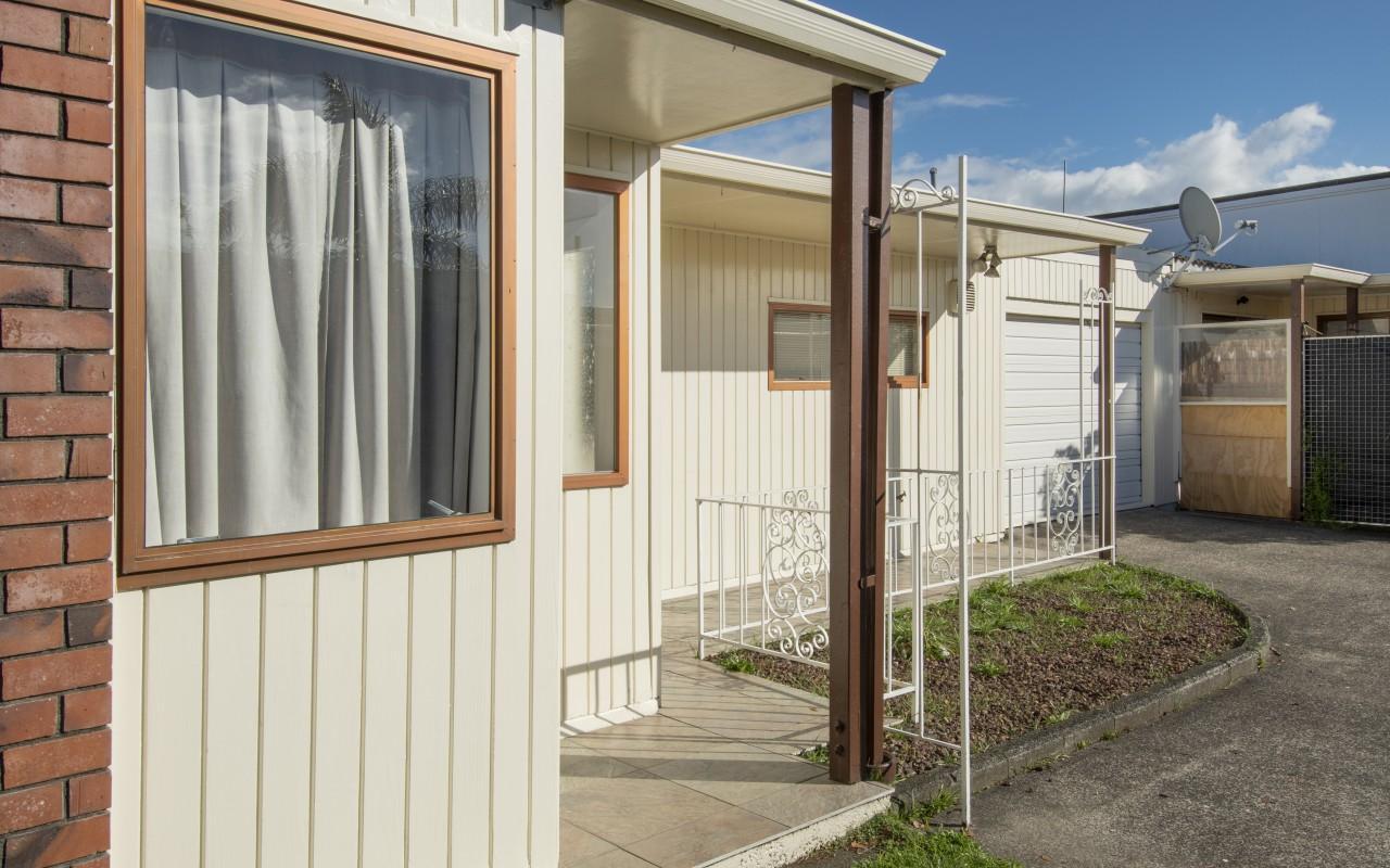 42C Norris Street, Tauranga, Tauranga