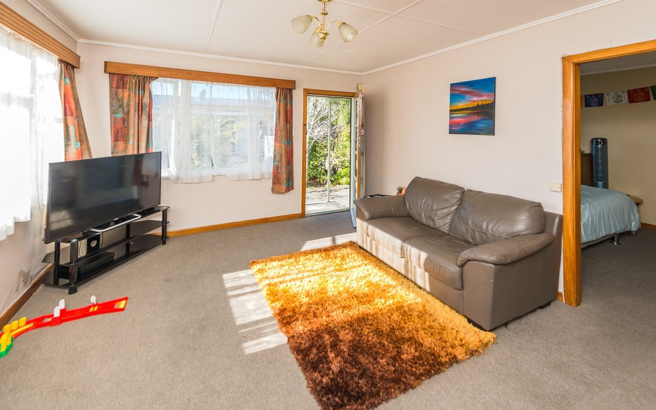 18B Guyton Street, Wanganui, Wanganui