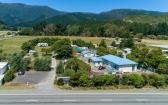 743 State Highway 1, Koromiko, Marlborough