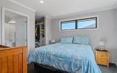 27 George Fyfe Way, Wakefield, Tasman